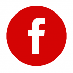 Facebook paginas van dansschool Mattliss