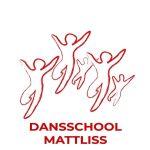Dansschool Mattliss